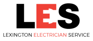 Lexington, SC & Columbia, SC Electrician Service | Affordable and Reliable Licensed Master Electrical Contractor